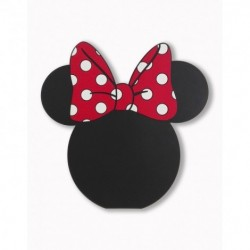 Power Bank Disney Minnie Classic 3D 5000mAh