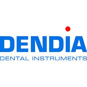 Dendia