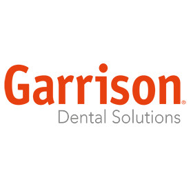 Garrison Dental