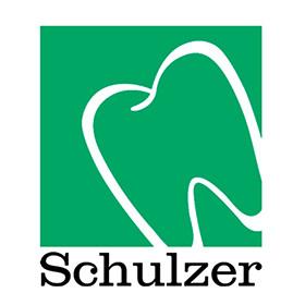 Schulzer