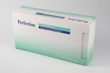 Pungi sterilizare autoclav