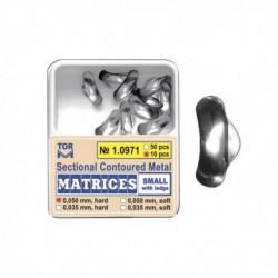 Matrice metalice rezerva 10 buc 10971 VM