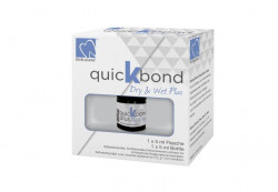 QuickBond Plus Dry&Wet