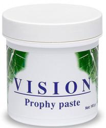 Vision Prophy Paste