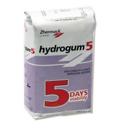 Alginat Hydrogum 5