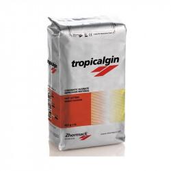Alginat Tropicalgin