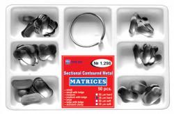 Matrice metalice Set 1298 VM