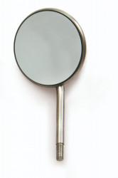 Oglinzi dentare rodiu Zeffiro