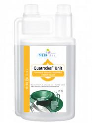Quatrodes Unit