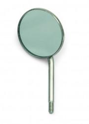 Oglinzi dentare Zeffiro