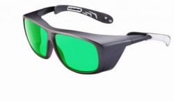 Ochelari protectie 980nm Laser Smart M