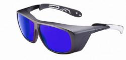 Ochelari protectie 635nm Laser Smart M