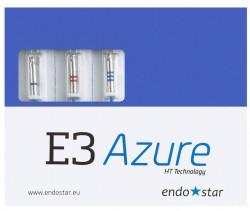 Ace E3 Azure rezerva