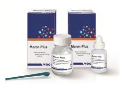 Meron Plus Lichid / Pulbere