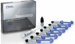 Nexcomp Set