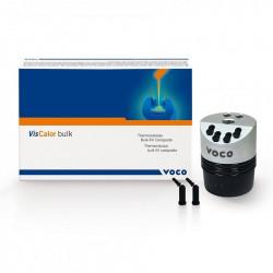 VisCalor Set Caps Warmer