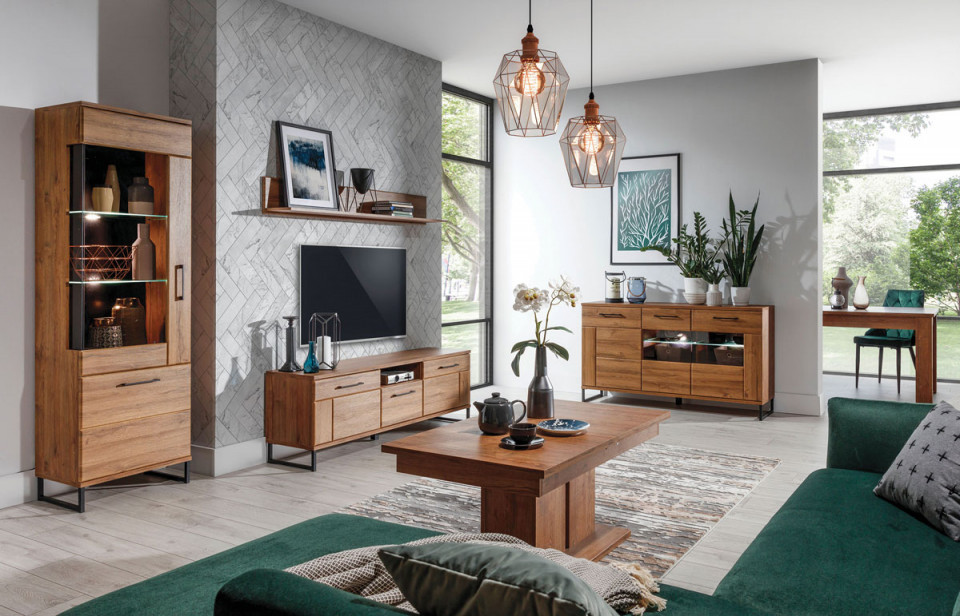 Mobilier Ivo