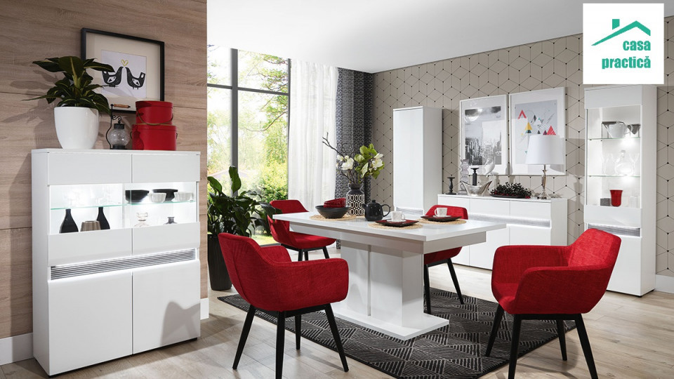 Mobilier Neo