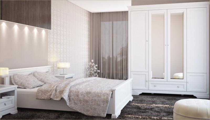 Mobilier Dormitor Kleo