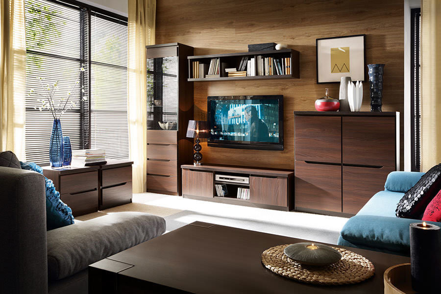 Mobilier July