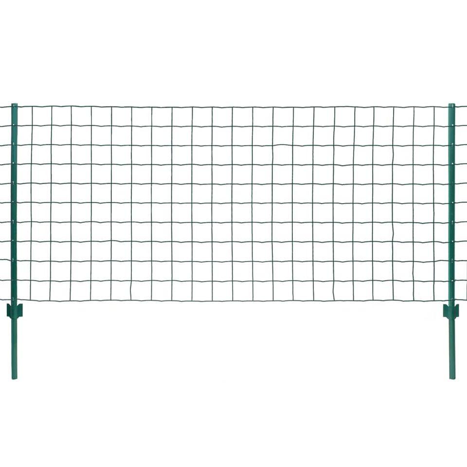 Set Gard Otel Verde