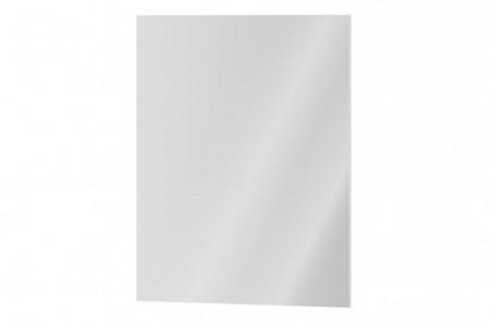 Selene 21 (oglinda) white high gloss/white