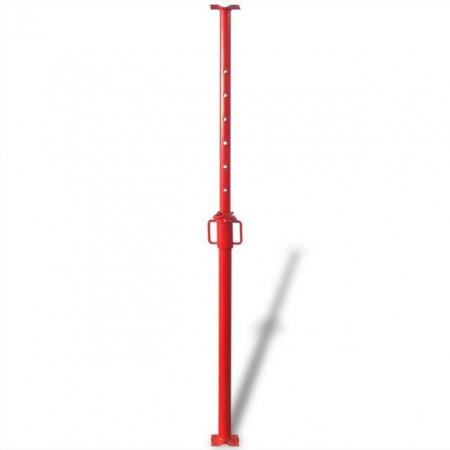 Proptea Acrow 180 cm, Roșu