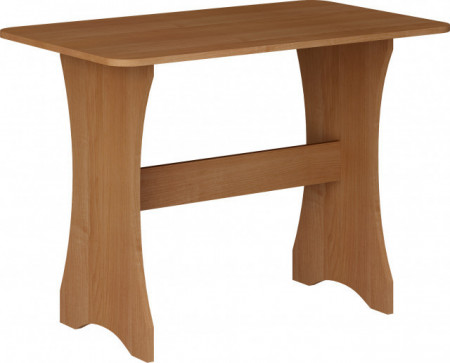 ZKU-03 (TABLE) ALDER&