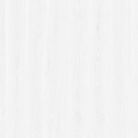 Folii de ușă autoadezive, 4 buc., lemn alb, 210 x 90 cm, PVC