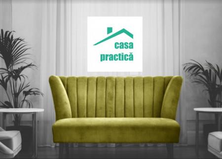 Catalog Mobila Casa Practica