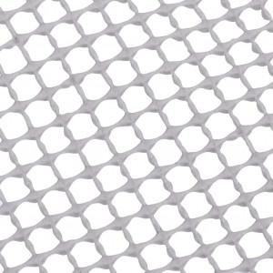 Covor pentru cort, gri deschis, 250x400 cm