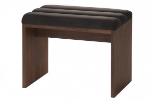 Porti 81 (scaun) antique oak carabu 33