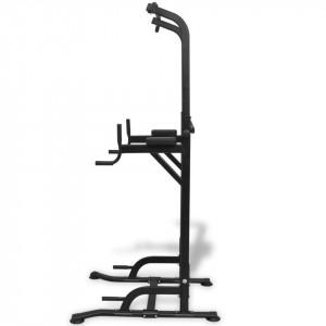Turn de exerciții 182-235 cm