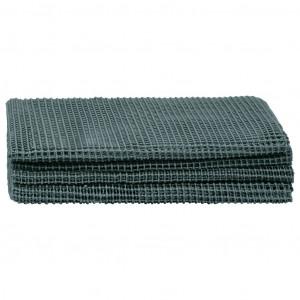 Covor pentru cort, verde, 250x550 cm