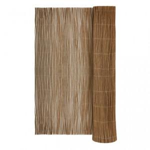 Gard din salcie, 300 x 100 cm