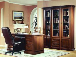 SONATA set de mobilier pentru birou
