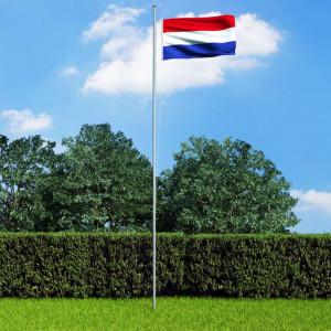 Steag Olanda, 90 x 150 cm