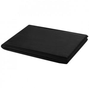 Fundal negru, 500 x 300 cm