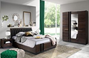 Mobila Dormitor Porti 1