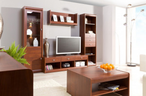 Mobilier Dover Sufragerie 6
