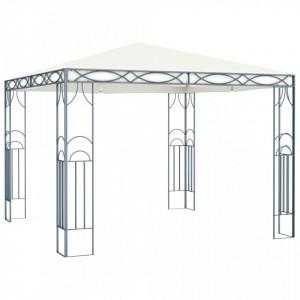 Pavilion, crem, 300 x 300 cm