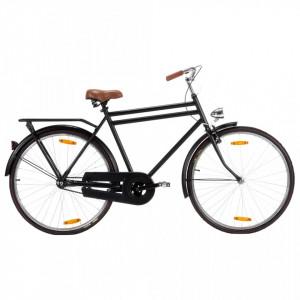 """Bicicletă olandeză pentru bărbați 28"""""""