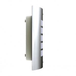 Lampă RSV exterior/interior rezistentă la apă 22 x 30 cm