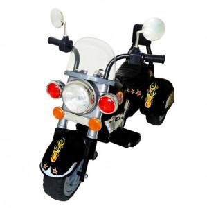 Motoretă electrică pentru copii