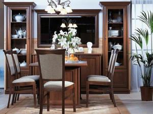 SONATA Living room 2