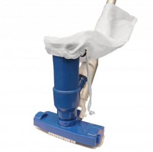 Ubbink Aspirator pentru piscină CleanMagic PVC