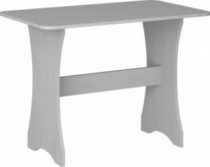 Zku-03 (Masa) Craft White