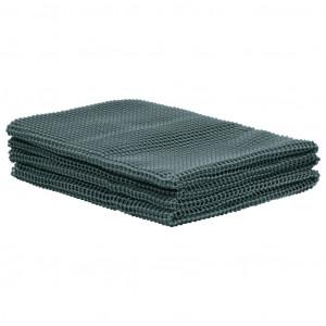Covor pentru cort, verde, 300x400 cm