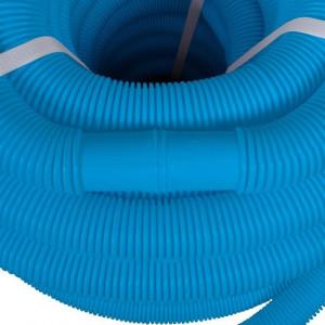 Furtun pentru Piscină Grosime 34 mm