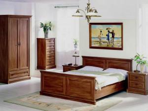 SONATA Set de mobilier pentru dormitor